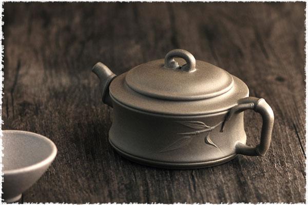 qinghuini pc Thưởng trà chuyên nghiệp cần những dụng cụ gì?