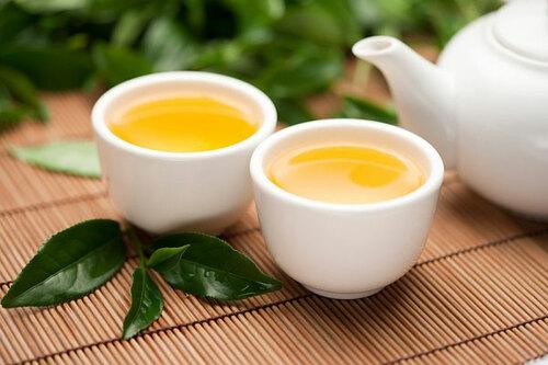 hita chay cac loai tra 1 1 Các loại trà ngon và phổ biến được người Việt ưa chuộng