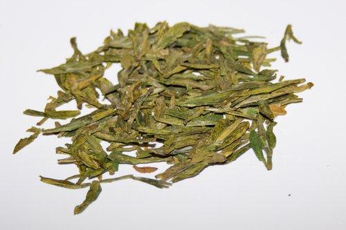 hita chay tra long tinh la gi 1 1 Trà long tỉnh là gì? Pha trà như thế nào cho đúng cách?
