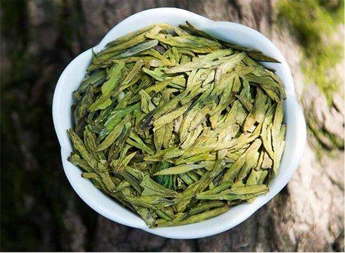 hita chay tra long tinh la gi 2 Trà long tỉnh là gì? Pha trà như thế nào cho đúng cách?