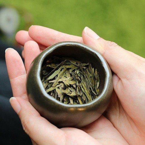 hita chay tra long tinh la gi 3 Trà long tỉnh là gì? Pha trà như thế nào cho đúng cách?
