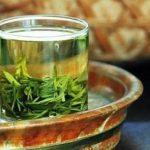 hita chay tra long tinh la gi 4 Một số cách pha trà Long Tỉnh phổ biến