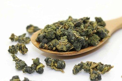 trà Ô Lông có tác dụng gì