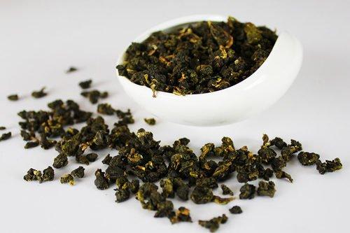 hita chay tra o long la gi 1 1 Trà ô long là gì? Hướng dẫn cách pha trà ô lông chuẩn hương vị