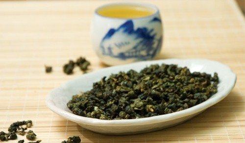 hita chay tra o long la gi 2 Trà ô long là gì? Hướng dẫn cách pha trà ô lông chuẩn hương vị