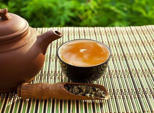 hita chay tra o long la gi 4 Trà ô long là gì? Hướng dẫn cách pha trà ô lông chuẩn hương vị