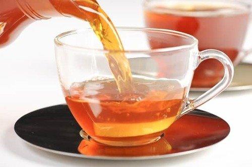 hita chay tra thao duoc 4 Bí quyết pha trà thảo dược cực ngon