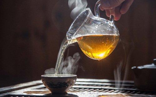 hita chay tra thao duoc 8 Bí quyết pha trà thảo dược cực ngon