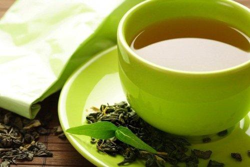 hita chay tra thao moc 4 HITA bật mí cách pha trà trà thảo mộc giúp tăng hương vị