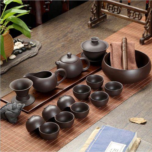 hita vegan am pha tra 4 Ý nghĩa của ấm pha trà và công dụng thần kỳ của chúng trong trà đạo