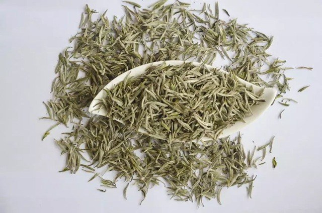 E1BAA5m tE1BBAD sa pha bE1BAA1ch trC3A0 Ấm Tử Sa: Loại ấm tử sa nào phù hợp với loại trà nào?