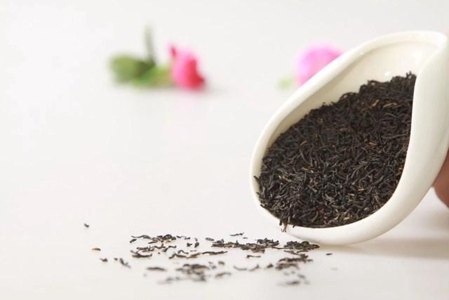E1BAA5m tE1BBAD sa pha hE1BB93ng trC3A0 1 Ấm Tử Sa: Loại ấm tử sa nào phù hợp với loại trà nào?