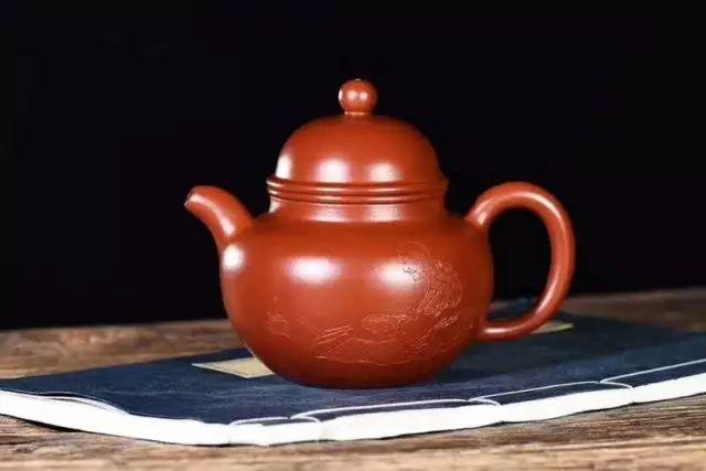 cC3A1ch chE1BB8Dn E1BAA5m tE1BBAD sa phC3B9 hE1BBA3p vE1BB9Bi trC3A0 Cách chọn ấm tử sa phù hợp với loại trà dựa theo dáng ấm