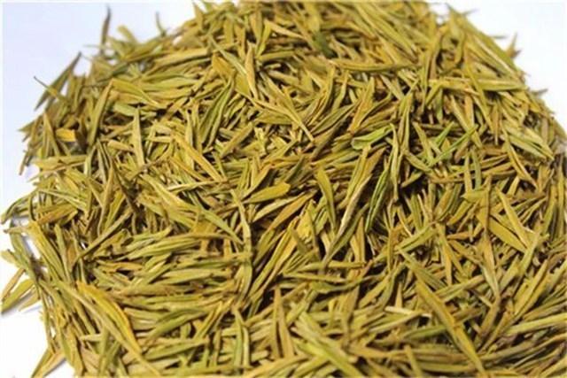 hoC3A0ng trC3A0 Ấm Tử Sa: Loại ấm tử sa nào phù hợp với loại trà nào?
