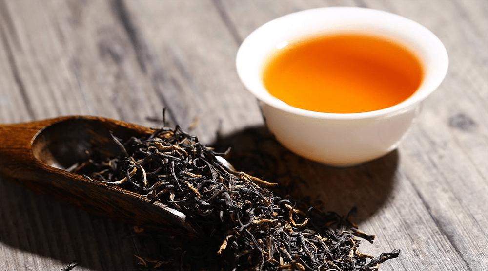 hồng trà Oba srilanka