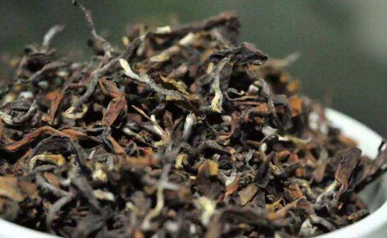 la hán trầm hương
