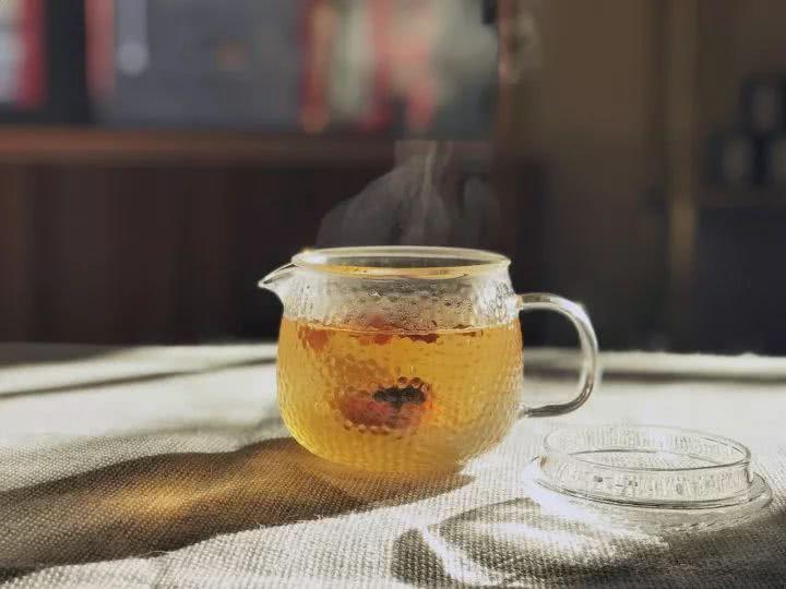 mC3B9a nC3A0o uE1BB91ng trC3A0 gC3AC Mùa nào uống trà gì cho 4 mùa trong năm