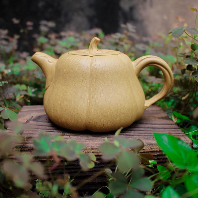 nam qua hoang kim doan ne 8 1 Dụng cụ và cách pha trà thế nào là ngon