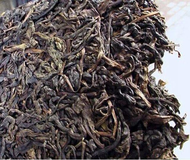 trC3A0 phE1BB95 nhC4A9 Ấm Tử Sa: Loại ấm tử sa nào phù hợp với loại trà nào?