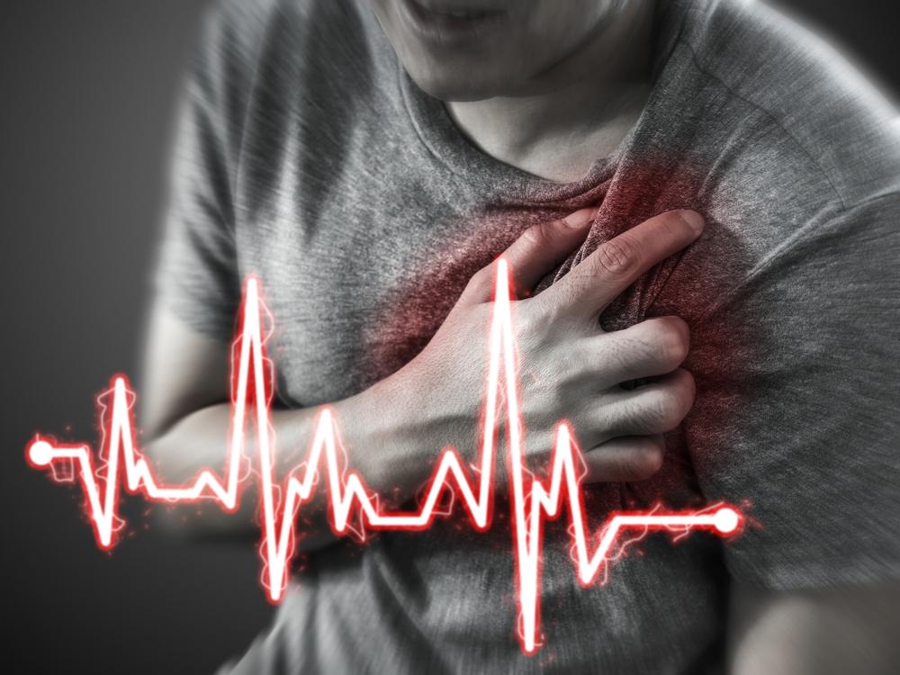 Trà cũng có thể giúp bảo vệ chống lại bệnh tim mạch và thoái hóa