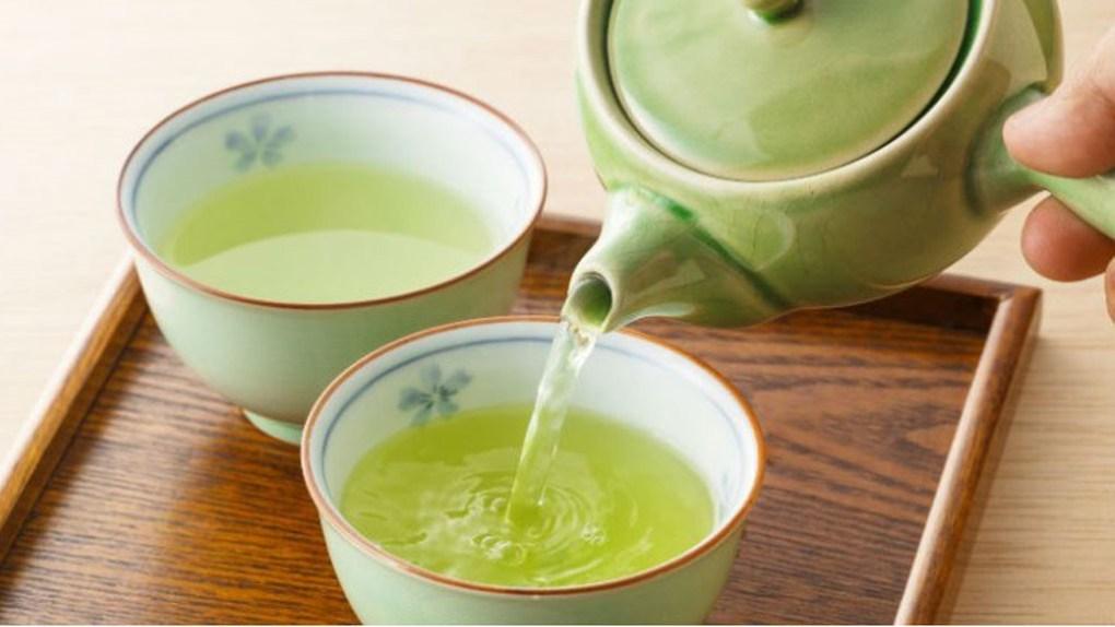 van hoa tra dao trung quoc 1 Lịch sử và Văn hóa trà đạo Trung Hoa